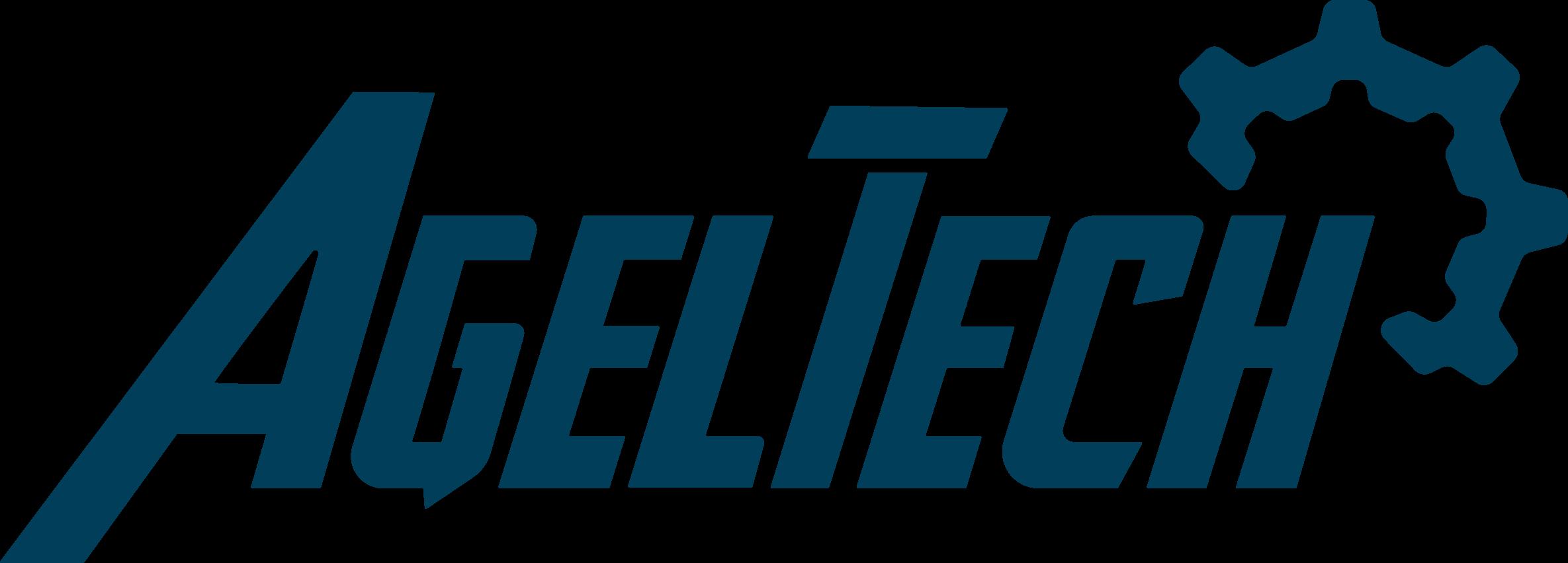 AGELTECH GmbH